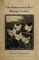 Δωρεάν βιβλία για κότες γαλοπούλες, πάπιες, χήνες, πτηνοτροφία