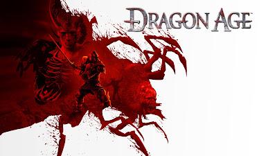 Dragon Age, noticias de videojuegos
