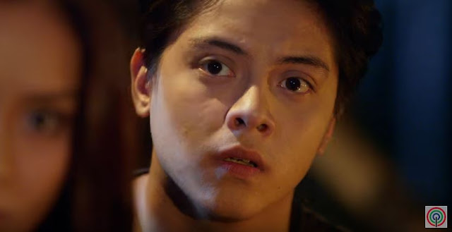 Supremo is Coming To Get You: La Luna Sangre's December 18 Teaser, WATCH THIS!