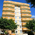 Nye boliger til salgs i Alanya