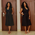 Stunning new photos of Toyin Aimakhu