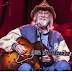 Don Williams, Dies At 78 - US Famous Singer