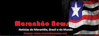 IMPERATRIZ: Jovem é morto a facadas no Bairro da Caema