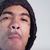 "Video:  Gunplay ""Cocaine"""