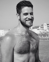 BARIHUNK BIRTHDAY MARCH 10