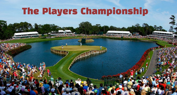 The Players Championship brief history, trivia, fast facts, winners, champions, list, by year.