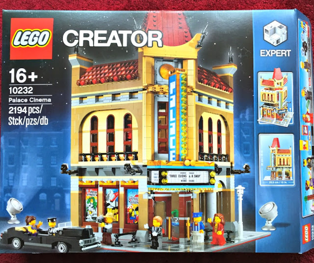 lego-palace-cinema-10232