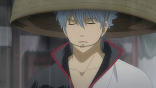 Gintama 2017 Episode 3 Subtitle Indonesia