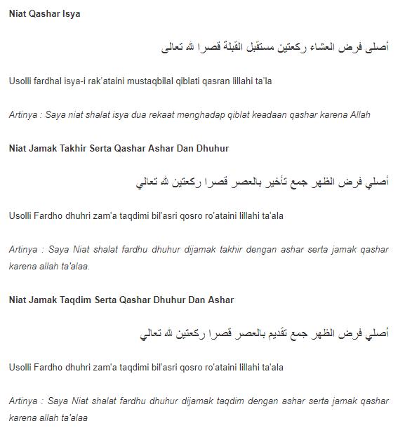 Waktu Pelaksanaan Shalat Idul Adha: Niat Shalat Idul Adha Sendiri