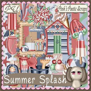 https://2.bp.blogspot.com/-6-B6L1hwpBc/V6BmuRNLwcI/AAAAAAAAFGw/AbVPz8EmXrMBnOq4hFpAvtAzERcGL5RkgCLcB/s320/PPS%2BBNB_SummerSplash_BT.jpg