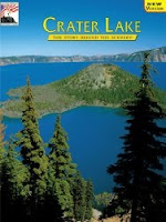 Image: Crater Lake: The Story Behind the Scenery (Discover America: National Parks) (Discover America: National Parks: The Story Behind the Scenery), by Ronald G. Warfield), Lee Juillerat, Larry Smith, Peter C. Howorth, K. C. DenDooven