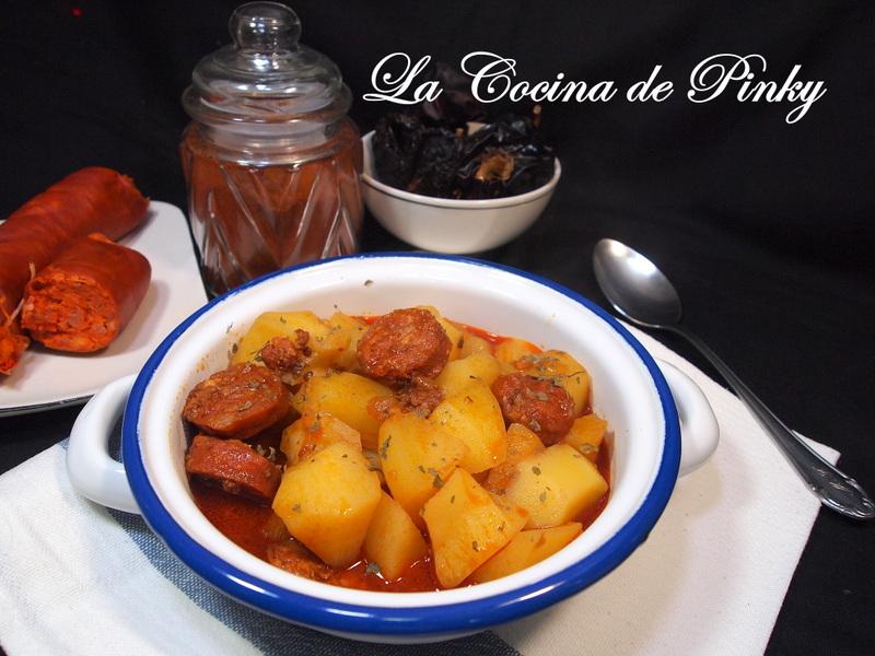 PATATAS A LA RIOJANA  Patatas%2Ba%2Bla%2Briojana%2B1