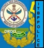 ITBP recruitment 2014 www.itbpolice.nic.in Constable (Animal Transport) posts