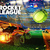 Rocket League Linux'e Geliyor