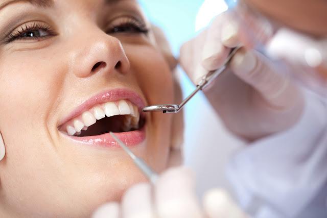 Cara Mengatasi Sakit Gigi Dengan Mudah Last Eight