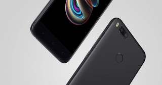 Leather Flip cover for Xiaomi Mi A1Moto G5s Plus Lenovo K8 Note