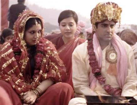 Moh Moh Ke Dhaage Lyrics - Dum Laga Ke Haisha | Ayushmann Khurrana & Bhumi Pednekar