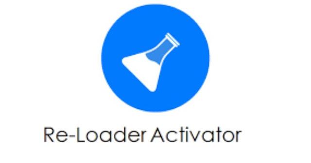 Free Download Re-Loader Activator v2.6 + v3.0 Beta 2 (Activator For Windows + Microsoft Office)