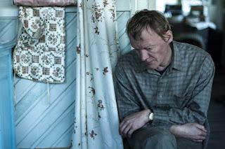 Андрей Архангельский о списке «неблагонадежных» актеров от Серебрякова до Дюжева