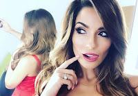 """Alessia Macari e la scomparsa da """"Domenica In"""": «Voglio una spiegazione, non so cos'è successo ma non è una mia scelta»"""