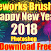 Fireworks Brushes For Photoshop Download Free Vol#11