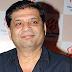 Ravi Chopra mahabharat, age, wiki, biography