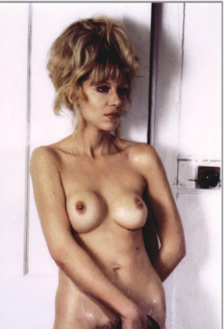 Female Film Stars Naked