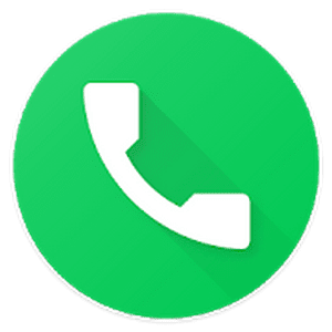 ExDialer – Dialer & Contacts v198 [Pro] APK