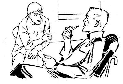 désordonné gay pipes