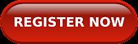 Image result for register now basketballmanitoba.ca