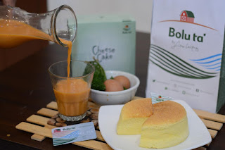 boluta'-original-cheese