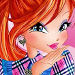 Winx Club Articulo Especial: Happy Birthday Bloom
