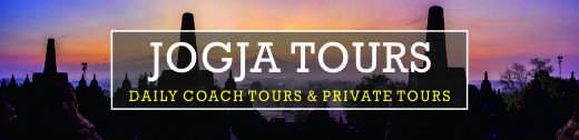 Jogja_tours