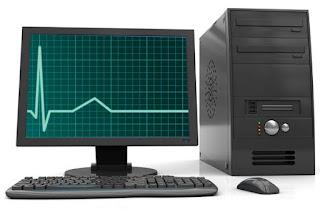 Todos los años se anuncia la muerte del computador domestico, pero sigue vivo.