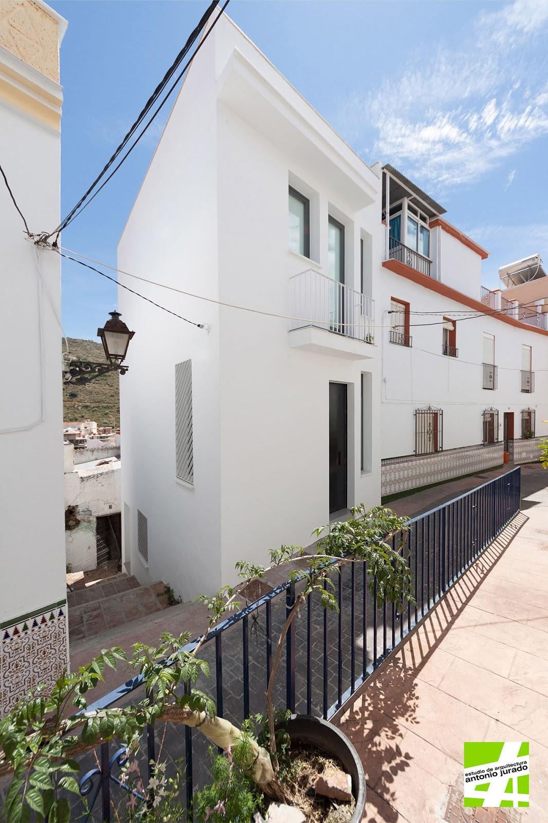 casa-tr-vivienda-unifamiliar-torrox-malaga-antonio-jurado-arquitecto-04