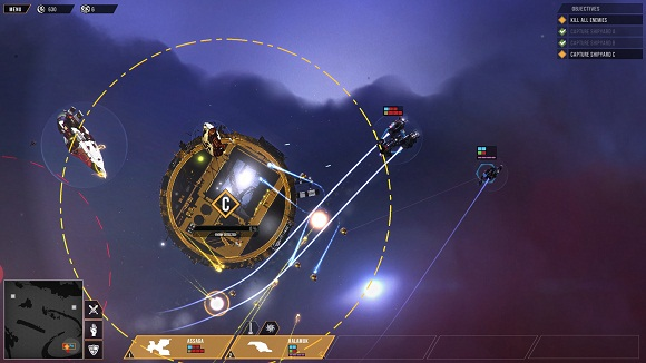 distant-star-revenant-fleet-pc-screenshot-www.ovagames.com-3