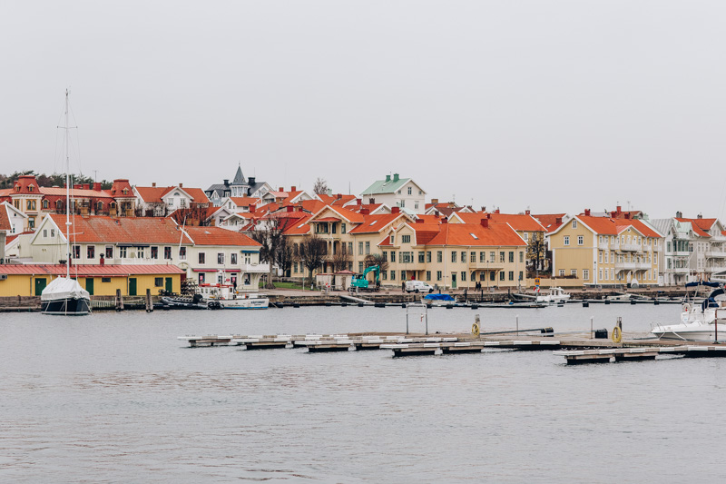 Bsta Dating Gift I Marstrand Sug Kuk Eskort Sweden ldre Nakna