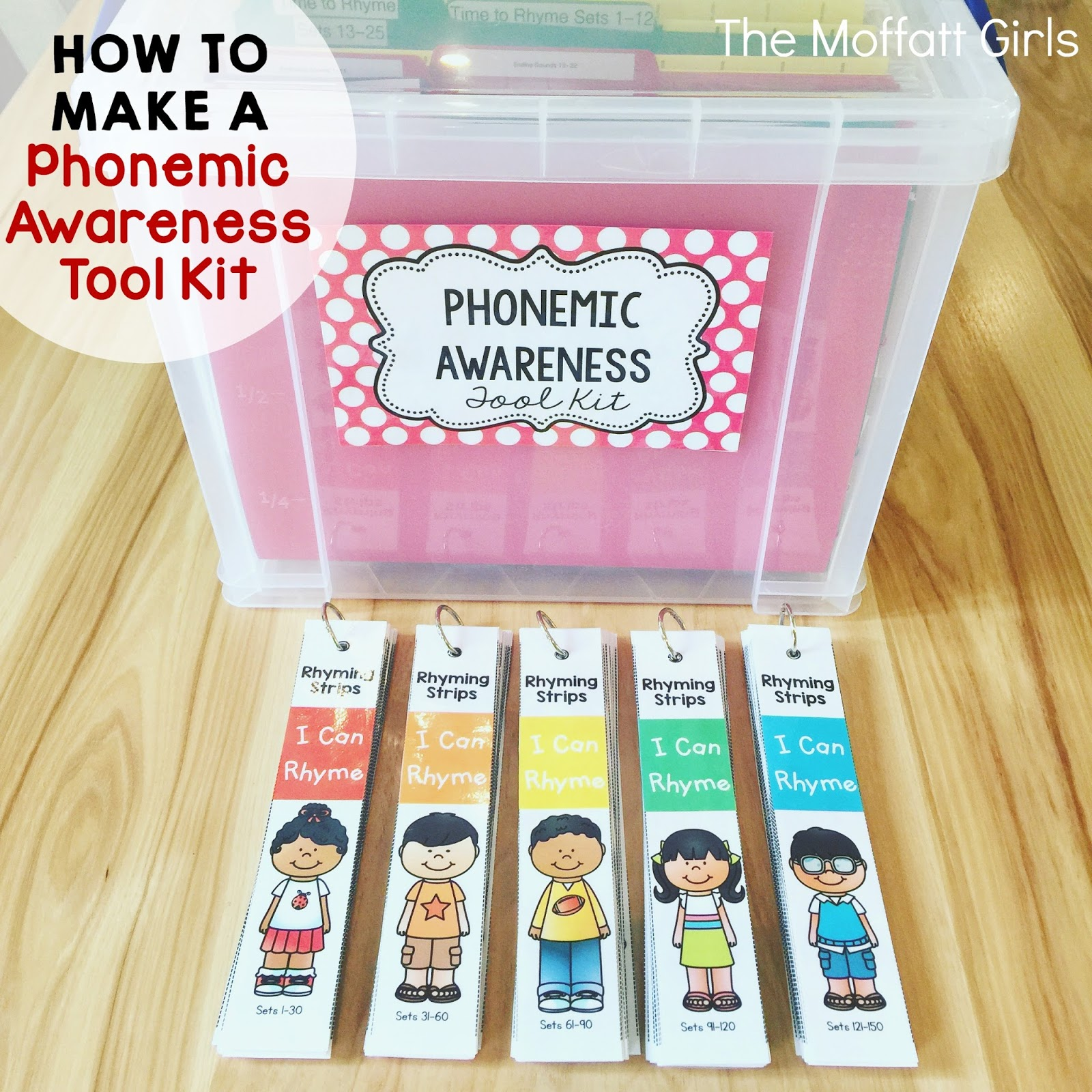 thesis on phonemic awareness The intervention consisted of five phonological awareness activities and one  vocabulary activity  the researcher evaluated the kindergarten students'  phonemic awareness screening data  uc riverside electronic theses and  dissertations.