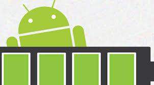 Triks Mudah Cara memulihkan Google Play Store Android Error