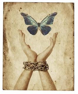 Resultado de imagem para falsa liberdade