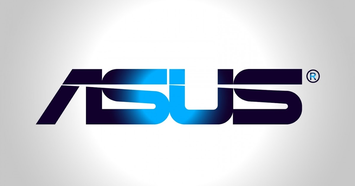 Asus B400V VIA Audio Windows 7