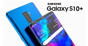 samsung s10 release date