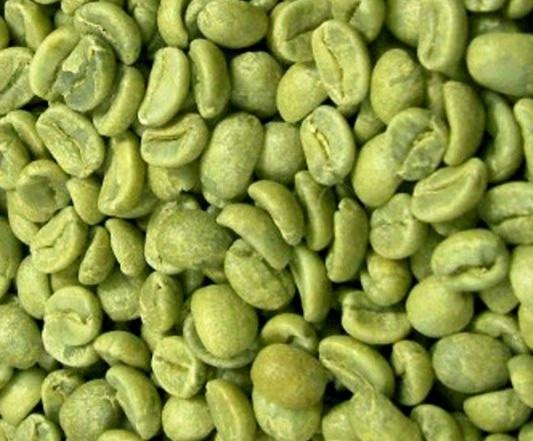 dieta del cafe verde para bajar de peso