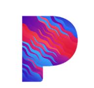 Pandora Music Apk Pure Download (Android/ios 5.0)