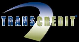 TransCredit