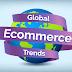 Pengertian E-Commerce Serta Manfaat dan Kekurangan E-Commerce