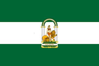 Impuesto de Sucesiones en Andalucía: la reforma de 2019 - Abogados de herencias en Zaragoza