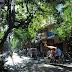 """Journey To Explore """"Hanoi 36 Streets"""" On Cyclo"""