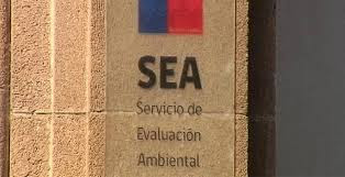 Gobierno pondrá urgencia a proyecto que reforma el SEA
