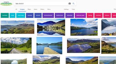 https://www.google.com/search?q=lake+district&source=lnms&tbm=isch&sa=X&ved=0ahUKEwjN7aXsy4zcAhWQbn0KHbDxB5QQ_AUICigB&biw=1366&bih=651